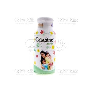 CALADINE POWDER 100 G