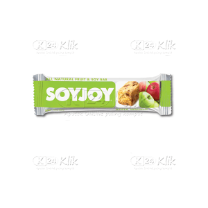SOY JOY APPLE