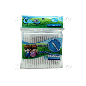 CHARMI COTTON BUDS 127