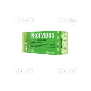 PROIMBUS TAB 30S