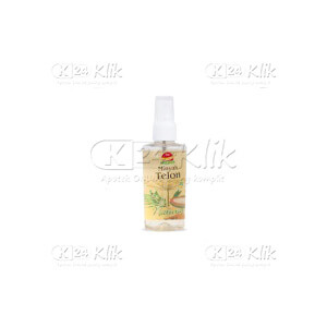 GADING MINYAK TELON SPRAY 60ML