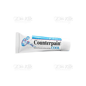 COUNTERPAIN COOL 30G