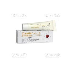 TRENTIN 0,05% CR 10G