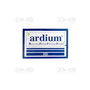 ARDIUM HD TAB 36S