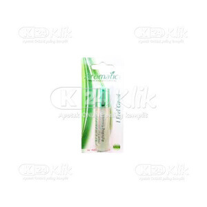 AROMATIC 1001 MINYAK ANGIN AROMATHERAPY 8ML