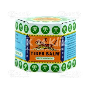 BALSEM TIGER 20G