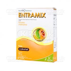 ENTRAMIX COKL 185G