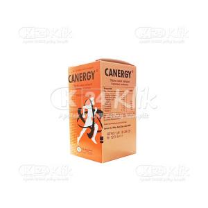 CANERGY TAB 15S