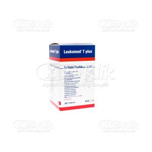 LEUKOMED T PLUS 8X15CM