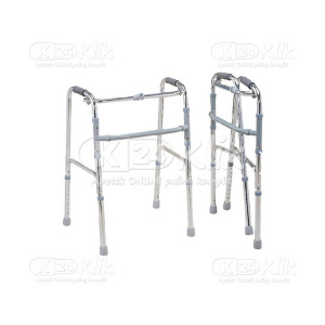 GEA WALKER FS913L