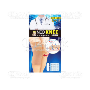 NEOMED NEO KNEE HELPER JC 014 L