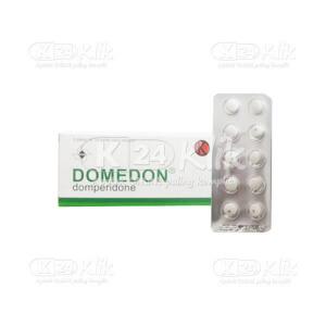 DOMEDON TAB 30S
