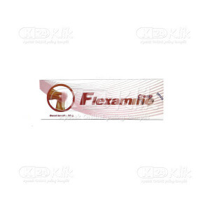 FLEXAMINE CR 30G