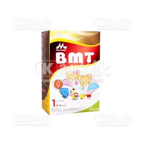 BMT 1 0-6BLN 800G BOX