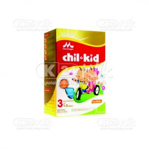 CHIL KID MADU 800G