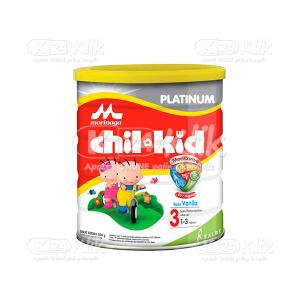 CHIL KID PLAT VAN 800G