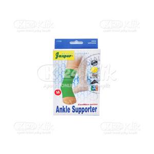 JASPER ANKLE SUPPORTER M