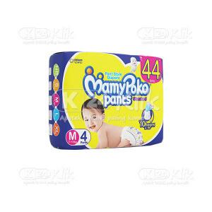 MAMY POKO PANTS STD M4