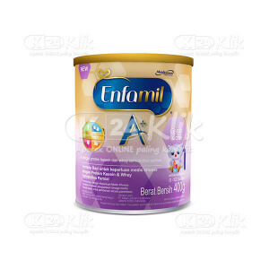ENFAMIL A+ GENTLE CARE HA 400G