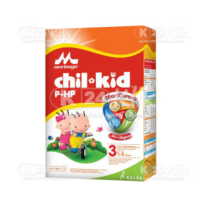 CHIL KID P HP 400G