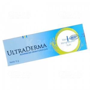 ULTRADERMA GEL 5G