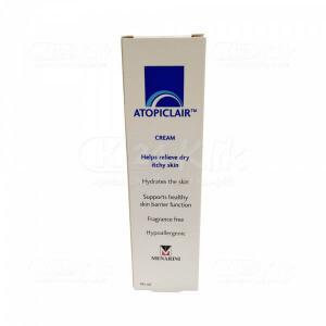 ATOPICLAIR CR 40ML